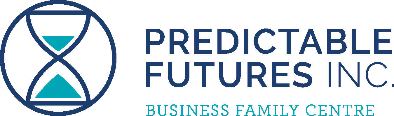 Predictable Futures Inc.